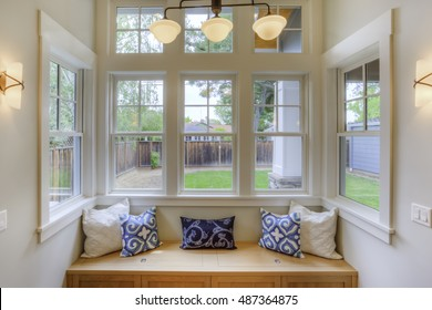 house windows pics