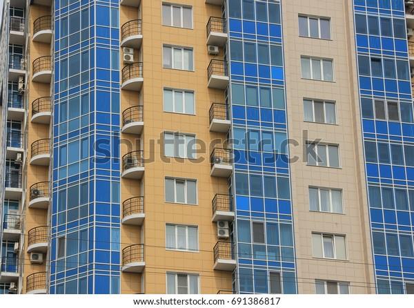 windows-balconies-multistory-building-60