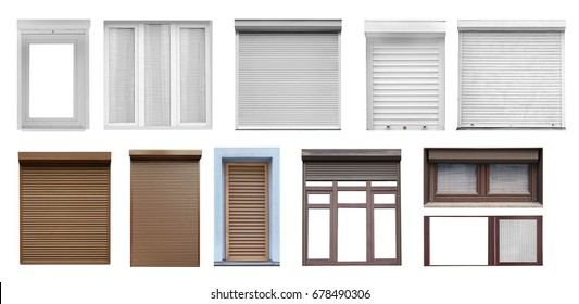 types com ofdow of blind window for inside and type windows new extraordinary decoration sandramerwin blinds ideas
