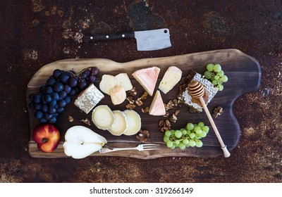 French Food Images, Stock Photos & Vectors | Shutterstock