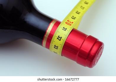 Wine & Diet