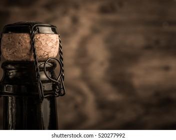 Wine header image