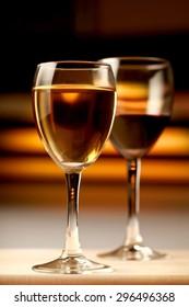Wine, Winetasting, Wineglass.