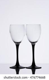 Wineglass,