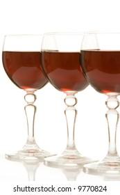 wine,glass