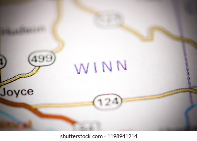 Louisiana Map Stock Photos, Images & Photography | Shutterstock