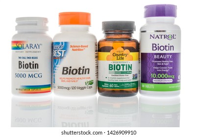 Biotin Images, Stock Photos & Vectors | Shutterstock