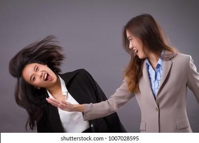 slaping-drunk-girls-ass-black-teen-sex-tgp