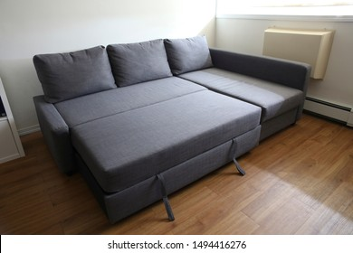 Superb Sofa Bed Photos 143 474 Stock Image Results Shutterstock Caraccident5 Cool Chair Designs And Ideas Caraccident5Info