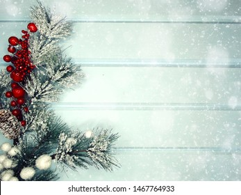 Free Christmas Background Images.Christmas Background Images Stock Photos Vectors