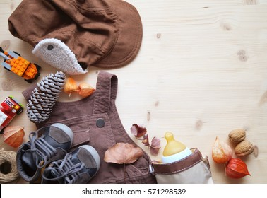 winter fall baby boy clothes