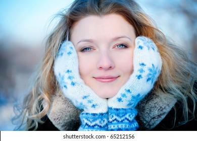 4550302d83075 Svetlana Danilova's Portfolio on Shutterstock