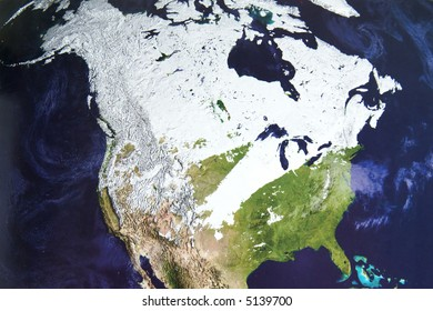 Imágenes, fotos de stock y vectores sobre North America ... on future map of north america, printable map of north america, erie canal map north america, geophysical map of north america, vancouver north america, view satellite map north america, topographical map of north america, physical map of north america, realtors of america, ecological map of north america, satellite imagery, neon map of north america, airports of north america, satellite middle east map, aerial photograph of north america, current temperature map north america, iowa map of north america, relief map of north america, population density map of north america, city of north america,