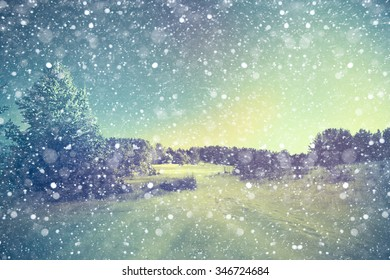 Decor Neige Stock Photos Images Photography Shutterstock