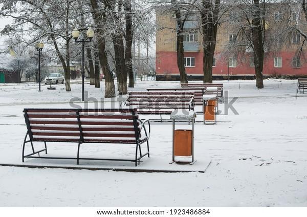 winter-snowy-city-landscape-cloudy-600w-