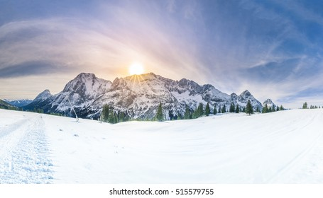 snowy mountains images stock photos vectors shutterstock