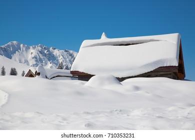 Appenzell Winter Images Stock Photos Vectors Shutterstock