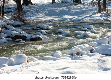 winter, winter-tide, winter-time,  hibernate, he coldest season of the year, in the northern hemisphere from December to February and in the southern hemisphere from June to August.