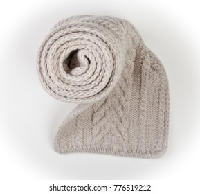 Winter woman wools clothes