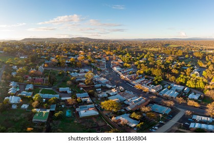 Mining Towns Australia Images, Stock Photos & Vectors | Shutterstock