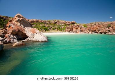 Winyalkan Island