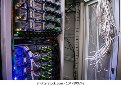Cable+and+harness Stock Photos, Images & Photography ... on