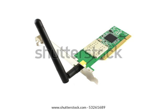 wireless-network-card-600w-53261689.jpg