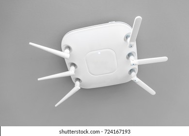 Access Point Images, Stock Photos & Vectors | Shutterstock