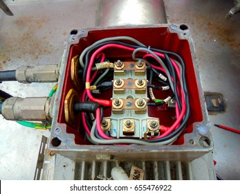 Imágenes, fotos de stock y vectores sobre 3+phase+motor ... on 3 phase generator wiring, 3 phase motor repair, direct current, relay wiring, electricity distribution, 3 phase motor stator, 3 phase fan wiring, 3 phase commercial wiring, motor controller, ac power, 3 phase motor construction, 3 phase wiring chart, electric motor, electricity meter, 3 phase pump wiring, mains electricity, 3 phase motor connections, high voltage, electric power, earthing system, electric power transmission, 3 phase motor troubleshooting, 3 phase motors explained, 3 phase stator wiring, 3 phase brake wiring, short circuit, 3 phase power animation, alternating current, 3 phase motor control, 208 volt 3 phase wiring, rotary phase converter, 3 phase motor amps, high leg delta, power factor, 3 phase motor circuits, 3 phase light, electrical wiring,