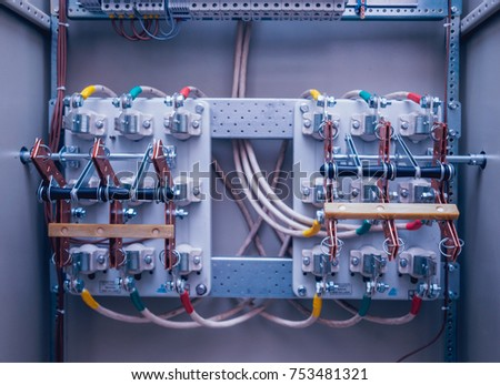 electric box fuses 1 wiring diagram source