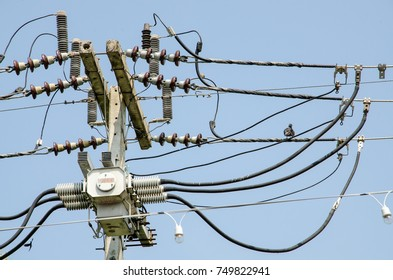 Wiring Harness Images, Stock Photos & Vectors | Shutterstock on