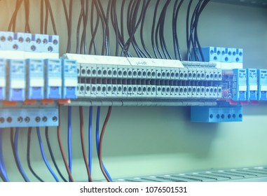 Generator Synchronizing Panel Wiring Diagram : Synchronous generator images stock photos & vectors shutterstock