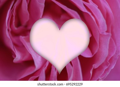 wish you a very Happy Valentine Day from my heart