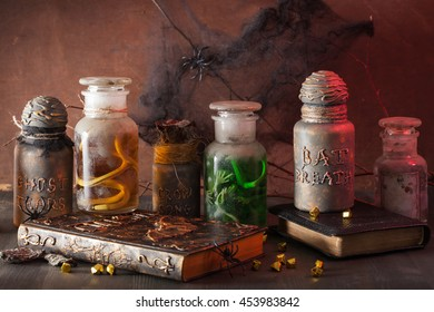 Old Witch Images, Stock Photos & Vectors | Shutterstock