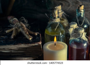 Multiple Candles Images, Stock Photos & Vectors | Shutterstock