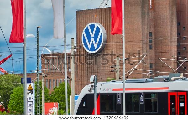 wolfsburg-germany-april-30-2020-600w-172