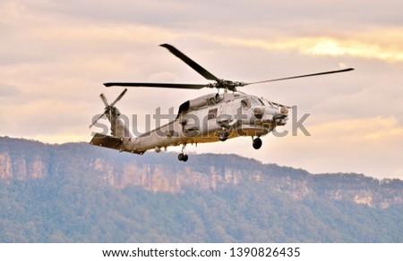 wollongong-nsw-australia-may-6th-450w-13