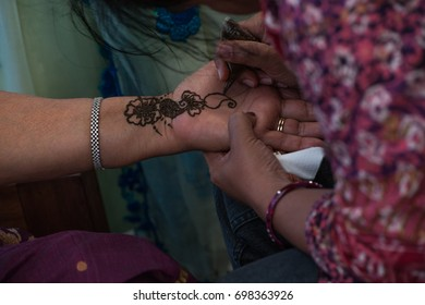 Henna Party Nyc : Rent the barn chester ny blooming grove henna parties aerial