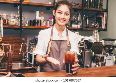 from Salvatore barista dating customers
