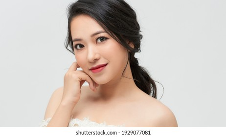 Pretty vietnamese ladies