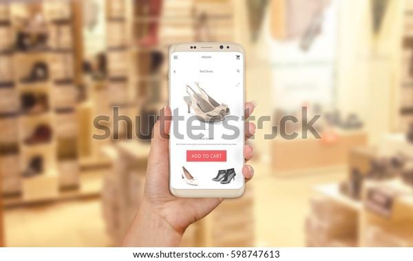 Купить обувь в кредит онлайн как получить страховку по кредиту обратно сбербанк