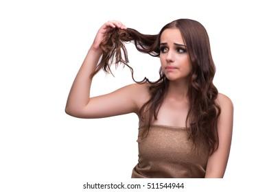 Bad Haircut Images, Stock Photos & Vectors | Shutterstock