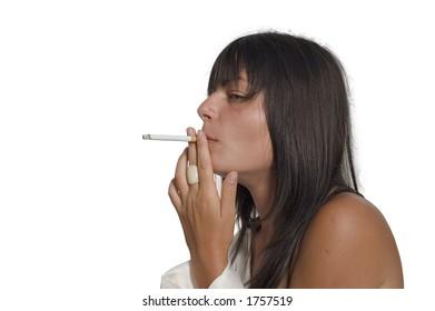 černá velká prsa sex trubice