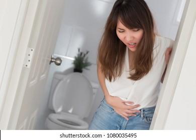Diarrhea Images, Stock Photos & Vectors | Shutterstock
