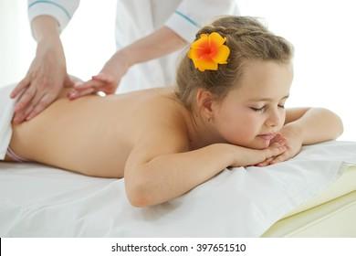 granny-teen-massage-pics-futerama-xx