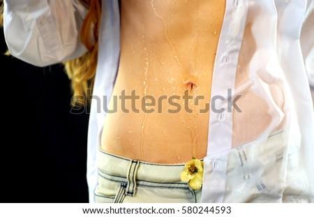 Www.wet breasts