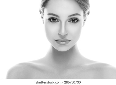 Phenomenal Woman Face Images Stock Photos Vectors Shutterstock Schematic Wiring Diagrams Phreekkolirunnerswayorg
