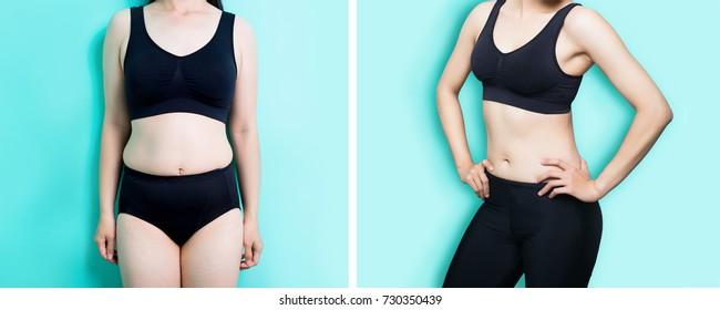 Nipple slip bikini beach