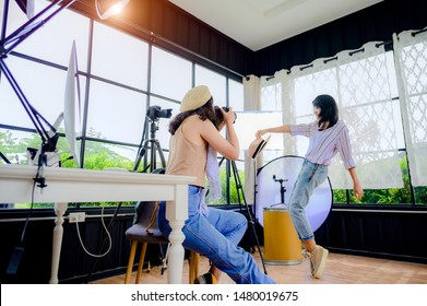 Amateur Model Images, Stock Photos & Vectors | Shutterstock