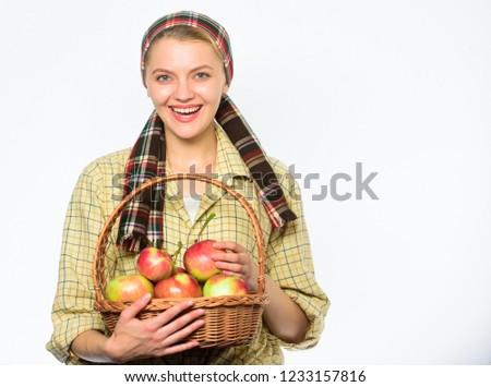 Theme, fruits basket lemon threesome obvious, you